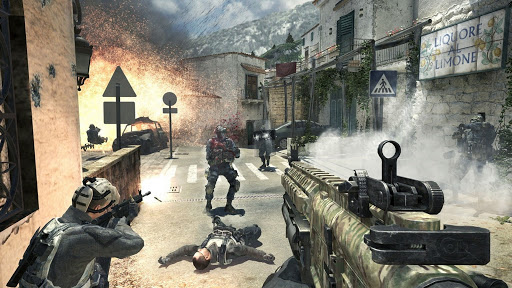 will playing violent video games lead to criminal behavior?