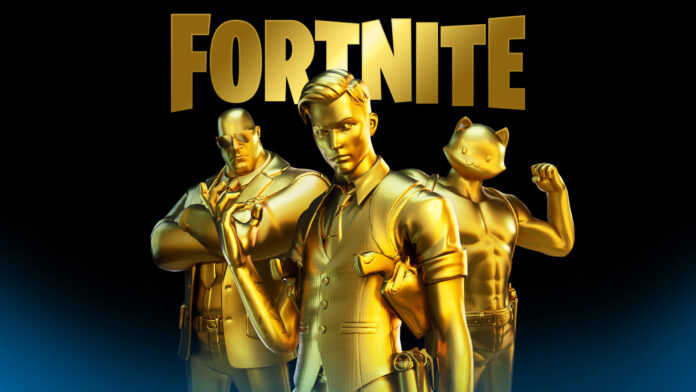 Fortnite could delay the launch of Season 3 due to the Coronavirus