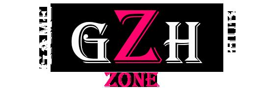 gamezonehub
