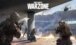 Call of Duty: Warzone Gets a New Update in Season 5; patch notes