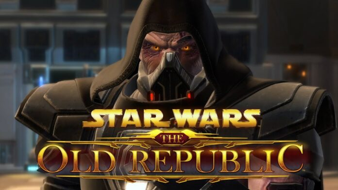 Star Wars: Is the MMORPG SWTOR still worth starting in 2020?