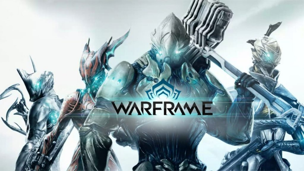 Warframe: Tips and Tricks for Newbies and Beginners