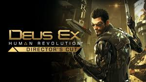 Deus Ex, one of the most influential games in history, turns 20