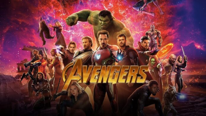 Marvel's Avengers: Its creators want to keep users 'hooked' on the game