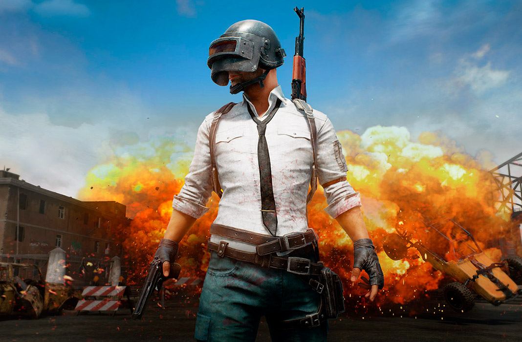 13 tips to survive as long as possible with PUBG Mobile