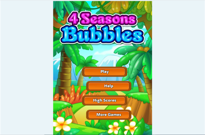 Free Online Puzzle Games