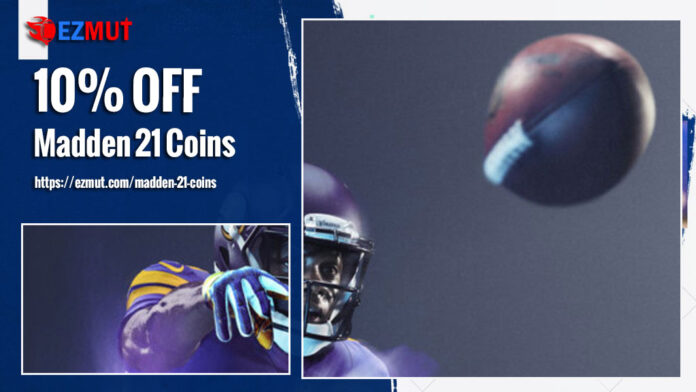 Where is the best place to buy Mut 21 coins and is it not a scam?
