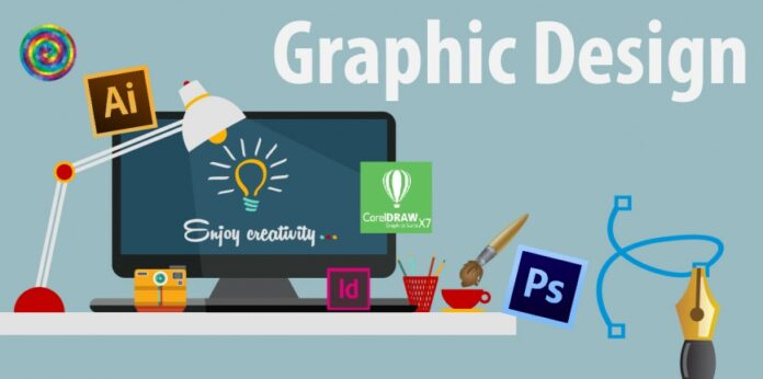 Why need graphics designer for gaming industry?