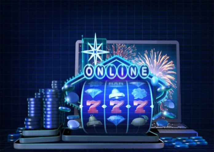 Learn How to Play and Win at An Online Casino