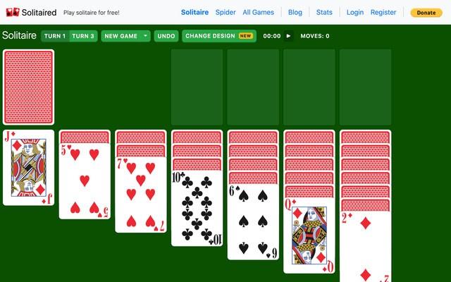 Top 11 Popular Card Games