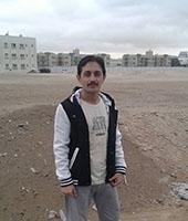 Wasim Fazal
